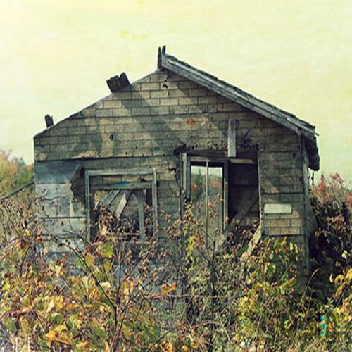 Honey House in Door County