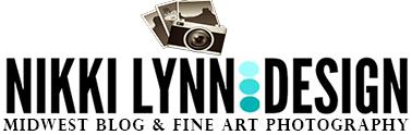 Nikki Lynn Design